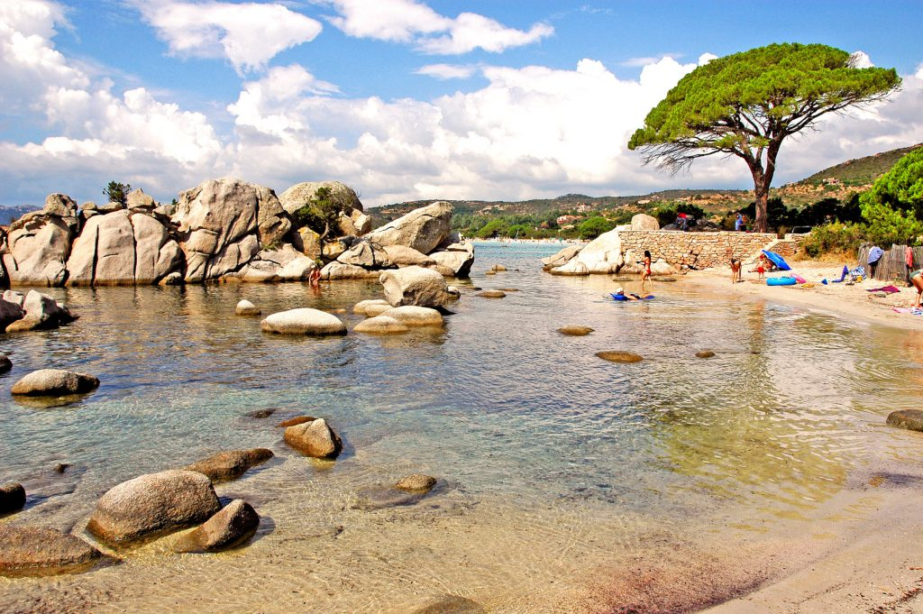 Tamaricciu-Beach-1024x681