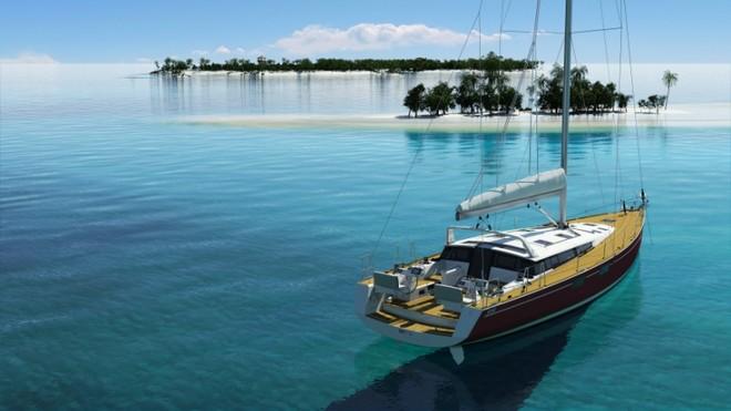 samboat 2