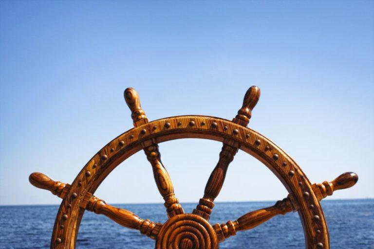 Boot mieten ohne Führerschein